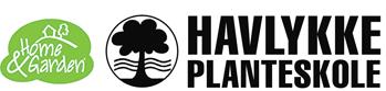 Havlykke Planteskole